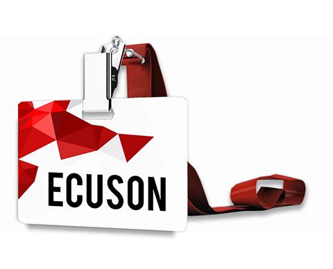 Ecusoane