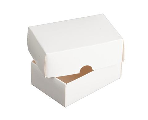 Cutii cărţi de vizită |  PRINTCENTER - Tipar digital, offset, indoor, outdoor