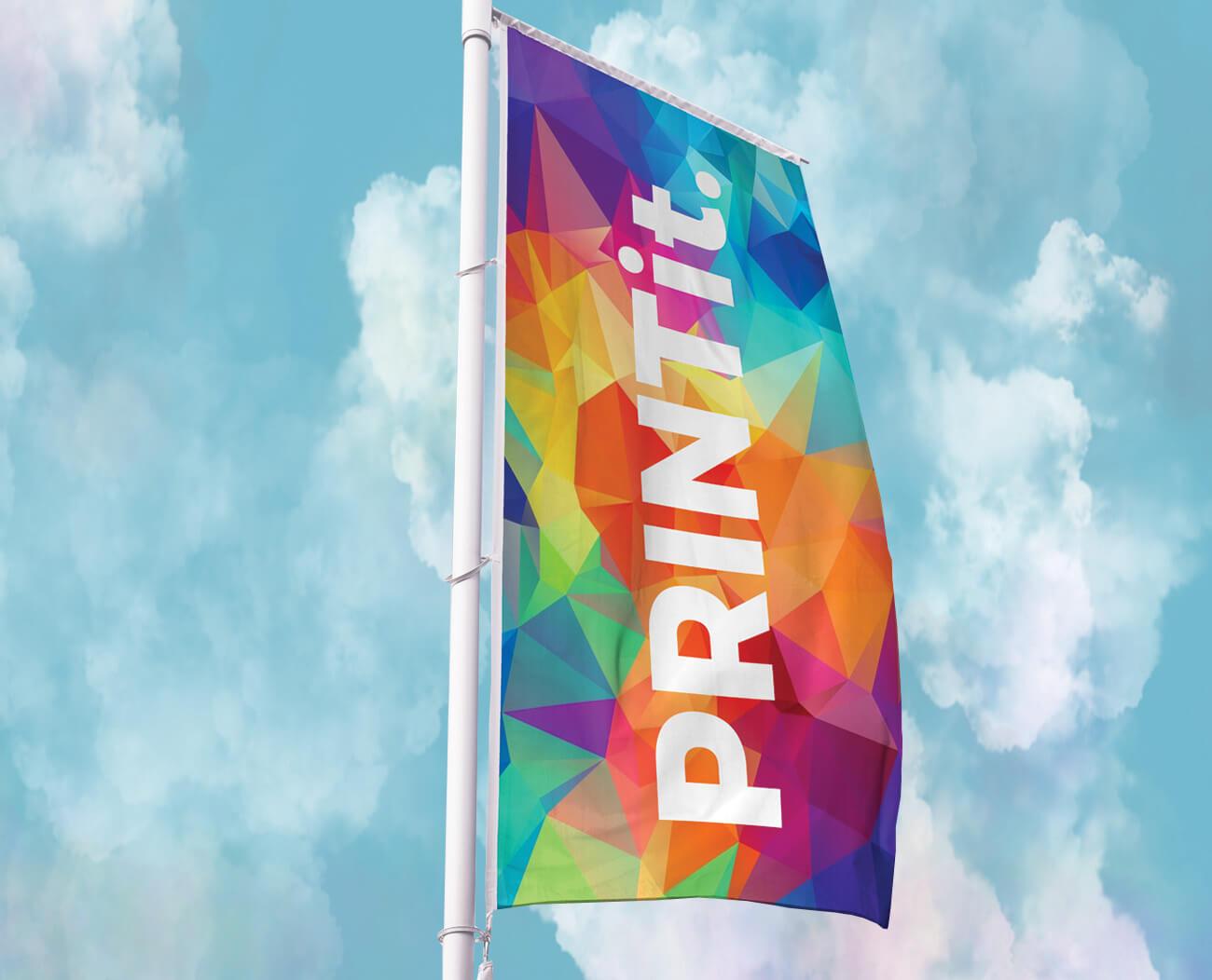 Steag 110 g - de la 3.00 LEI |  PRINTCENTER - Tipar digital, offset, indoor, outdoor