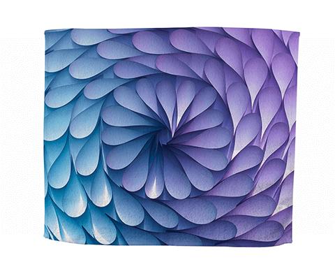 Prosoape terry towels imprimate - de la 1.24 LEI |  PRINTCENTER - Tipar digital, offset, indoor, outdoor