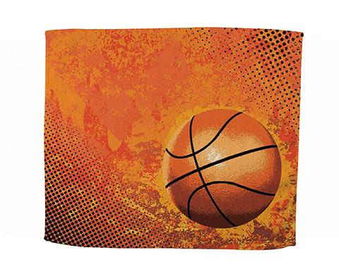 Prosoape fitness imprimate - de la 1.49 LEI    PRINTCENTER - Tipar digital, offset, indoor, outdoor