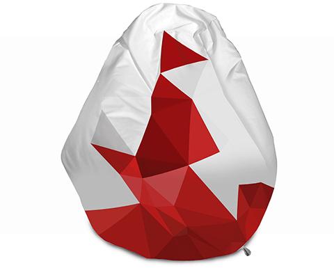 Bean Bag para |  PRINTCENTER - Tipar digital, offset, indoor, outdoor