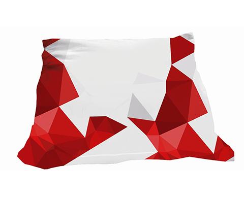 Bean Bag perna |  PRINTCENTER - Tipar digital, offset, indoor, outdoor