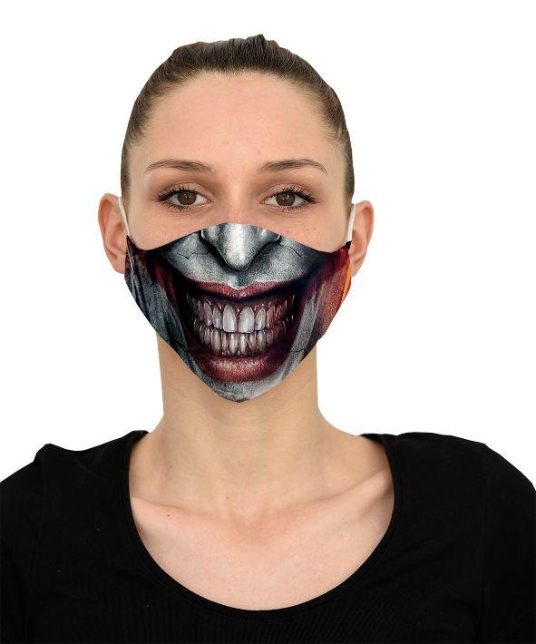 Mască Joker